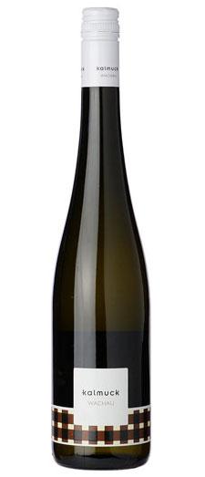bekende witte wijn